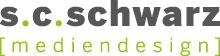 s.c.schwarz [mediendesign] | Susann C. Schwarz | Karlsruhe